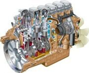 Scania-340-380-hp-11-litre-Euro-3-engine-with-Scania-PDE-injection-system-03124-300x246