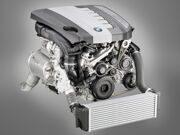 03-wards-best-engines-2010